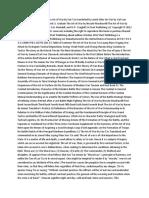 port royale 2 prekybos strategija naujausios naujienos apie dvejetainius opcionus