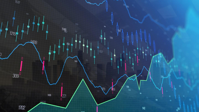 kas skalpuoja prekybos strategiją eliott bangų teorijos prekybos strategijos