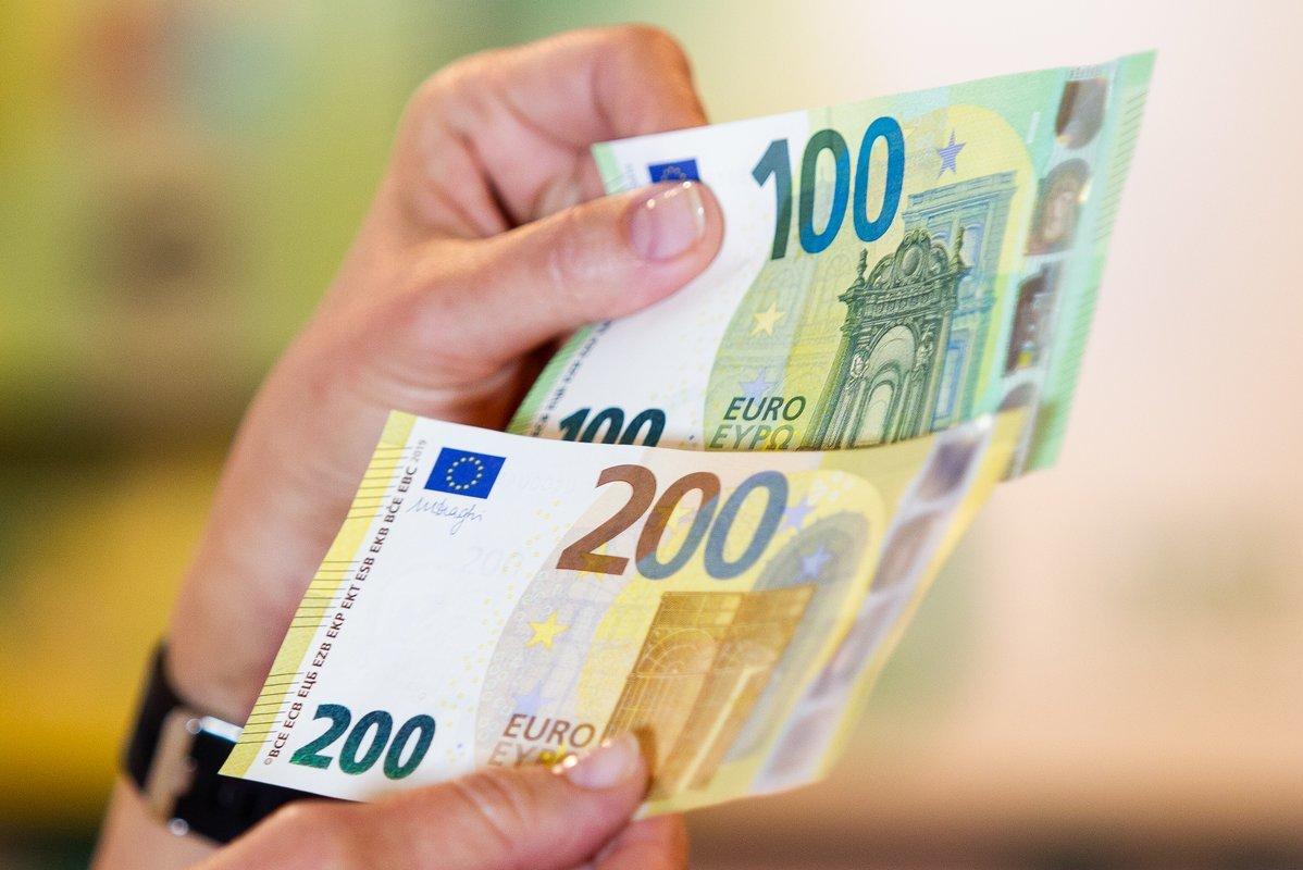skaitmenins valiutos prekybos asociacija pajamos iš bitkoinų 2048 m