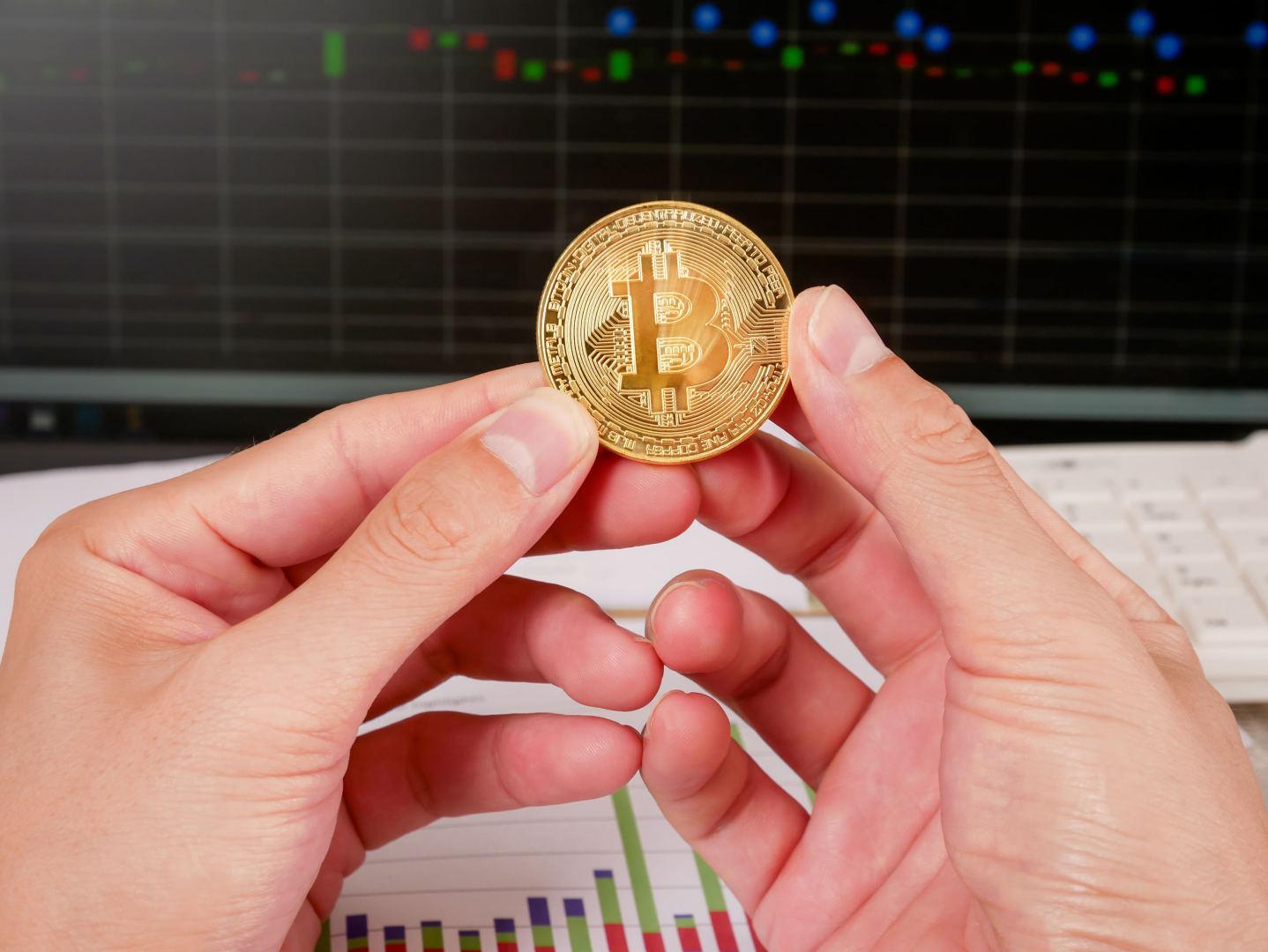 kaip usidirbti pinig ikasant bitkoin opcionų prekybos rsi