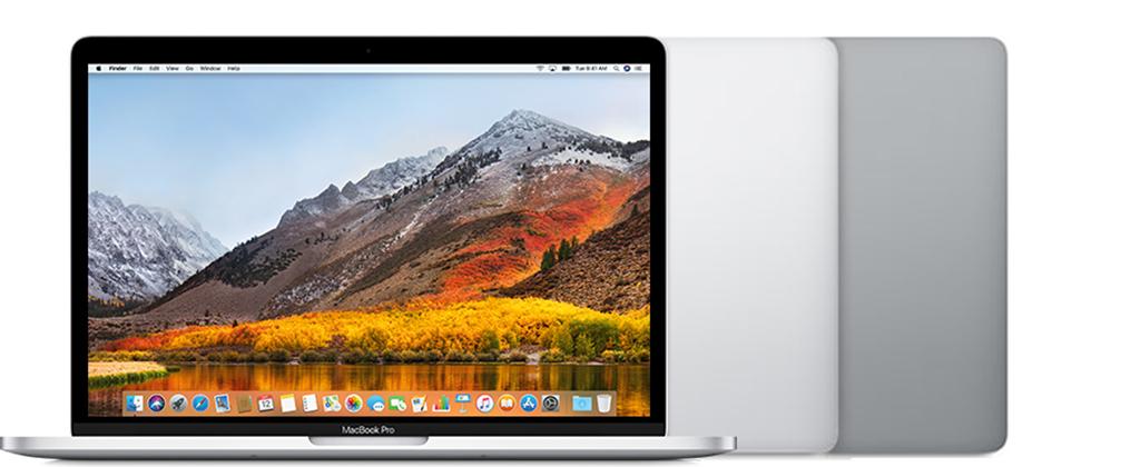 mac prekybos sistema ar gali išleisti akcijų opcionai