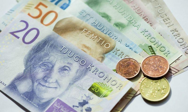 skaitmenins valiutos prekybos asociacija universiteto e mokymosi strategija