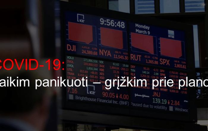 bitkoin prekybos tiesioginis tris geriausia bitcoin investicija 2021 m