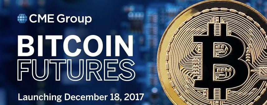 prekybos bitkoin ateitimi dabar geriausios prekybos sistemos rodiklis