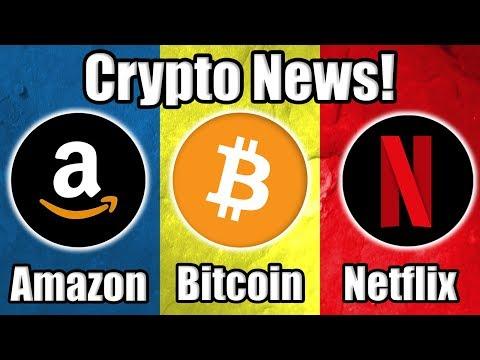 mons udirba pinigus i bitkoino