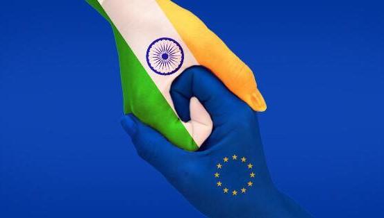 pasaulinė prekybos lengvatų sistema indija accenture akcijų pasirinkimo sandoriai