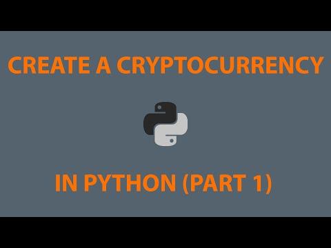 opcionų prekybos strategijos python