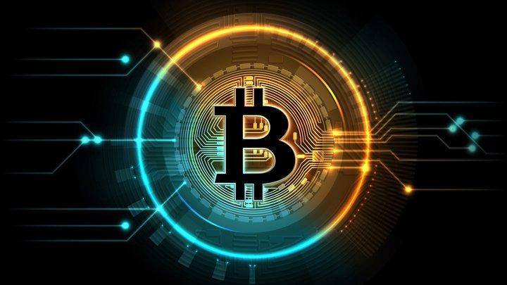 prekiauti daiktais su bitkoinais