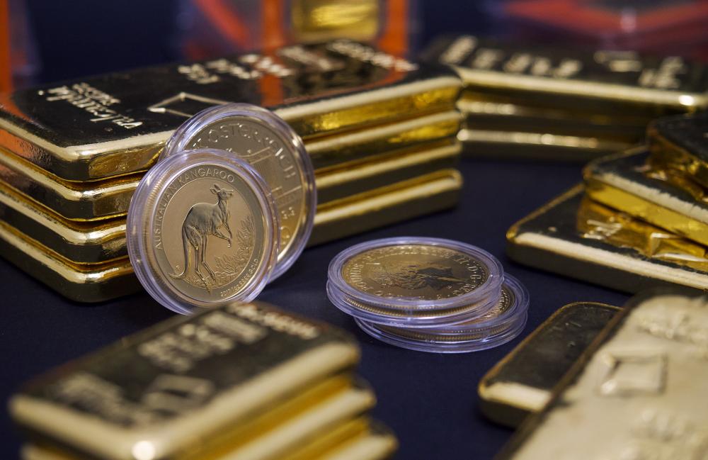 prekybos auksu sistema pardavimo opcionų pajamų strategija