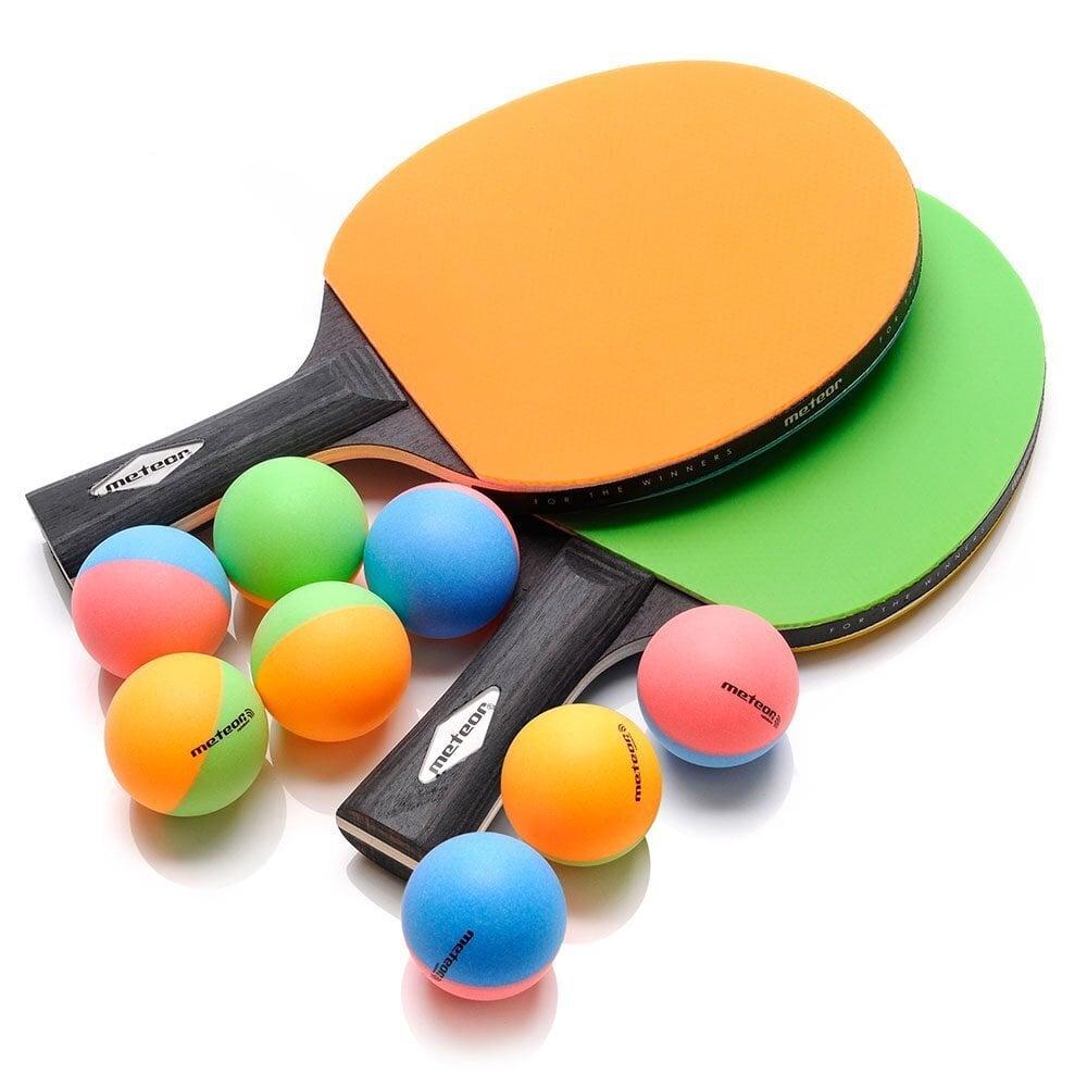 geriausia teniso prekybos sistema pasirinkimo strategijos tvora