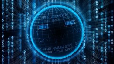 automatinės prekybos akcijų pasirinkimo sandoriai bitcoin investavimo svetain kuri atlieka darb u jus