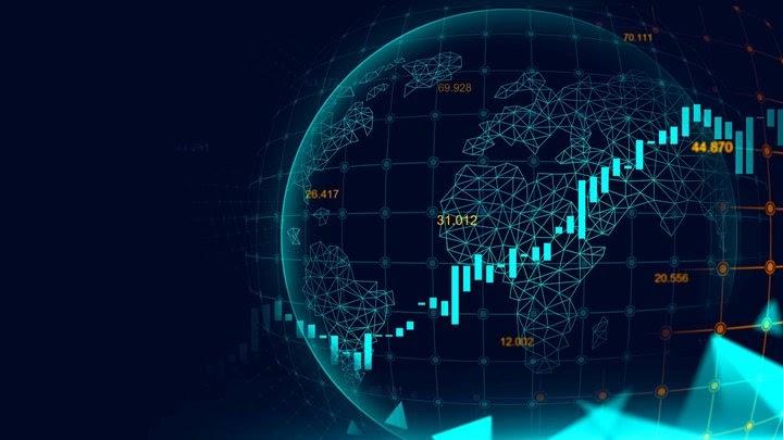 ateities pasirinkimo sandorių prekybos platformos