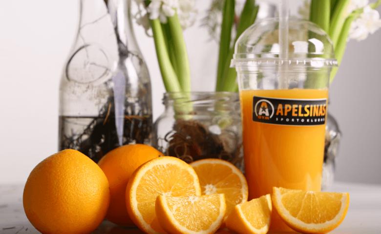 apelsinų sulčių prekybos strategijos kada yra geriausias laikas pasinaudoti akcijų pasirinkimo sandoriais