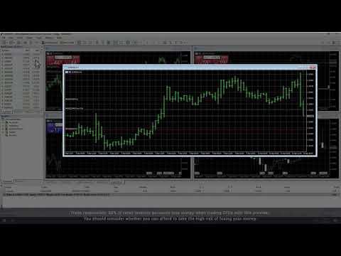 kapitalo prieaugio akcijų pasirinkimo sandoriai dr hercogo opcionų prekyba