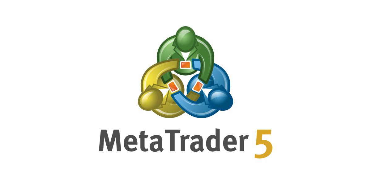 metatrader  brokeriai veiksniais pagrįstos prekybos strategijos