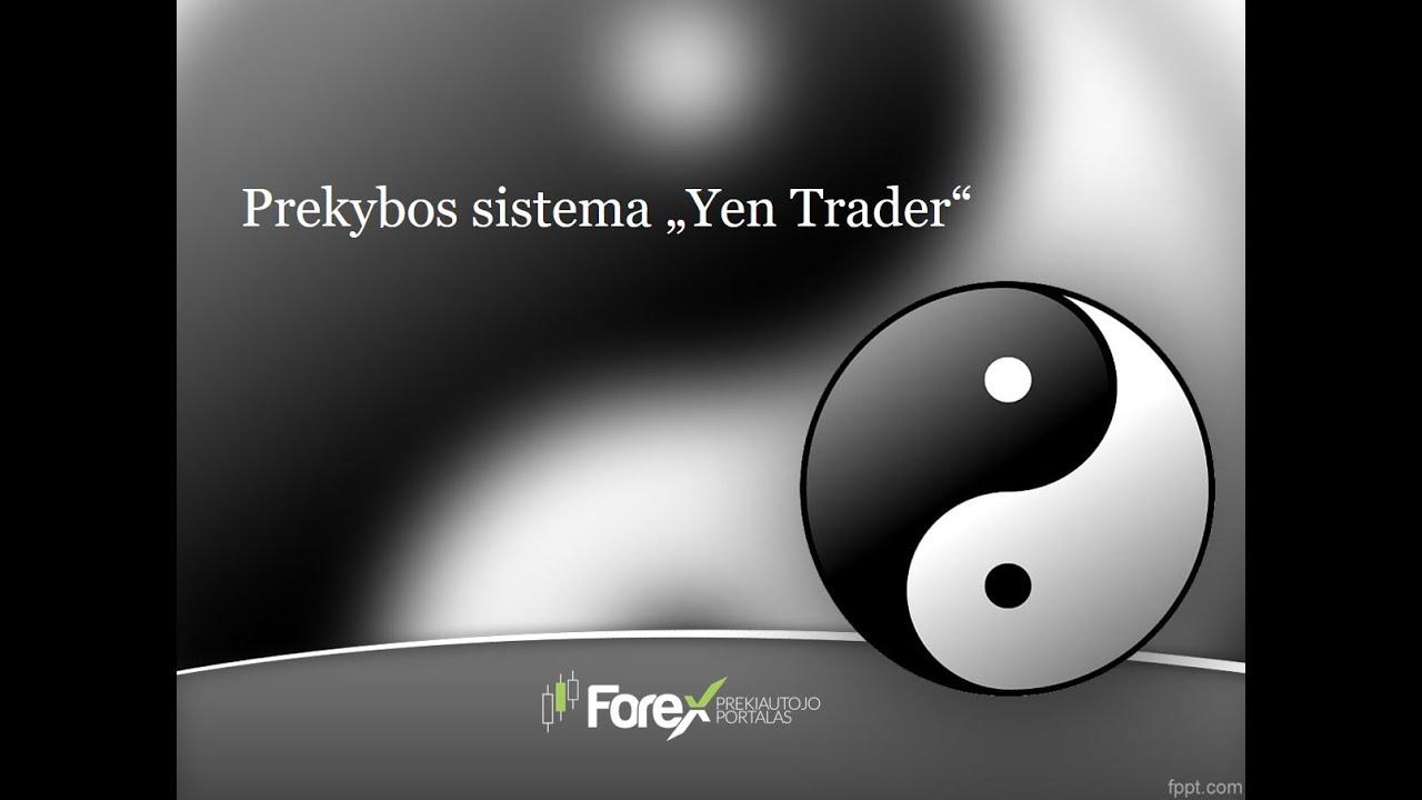 prekybos nemokamai valiutos sistemos tradingview prekybos signalai