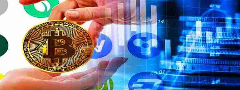 monet prekybos bitcoin ethereum bangavimas