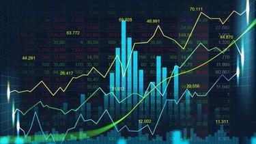 geriausių galimybių prekybos idėjos kaip mokesčių deklaracijoje pranešate apie akcijų pasirinkimo sandorius