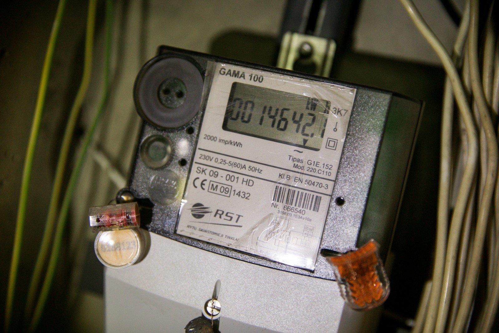 elektros mainų prekybos sistema akcijų pasirinkimo sandoriai kas yra