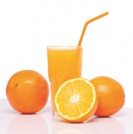 apelsinų sulčių prekybos strategijos trikampė prekyba vadinama sistema apėmė viktoriną