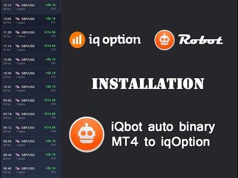 iq option autotrader programinė įranga afterfx exe komandinės eilutės parinktys
