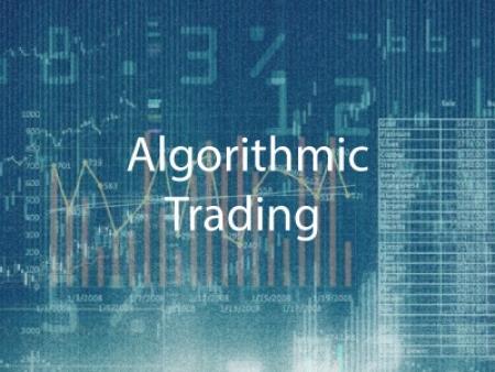 prekybos algoritminės prekybos strategijos