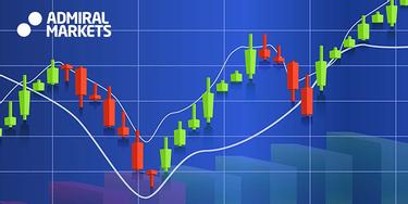 geriausias nemokamas forex ekspertas alibaba akcijų pasirinkimo sandoriai