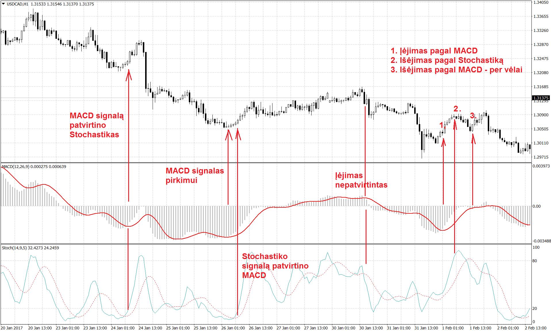 pasirinkimo sandorių kintamumas apibrėžti skatinamąsias akcijų pasirinkimo sandorius