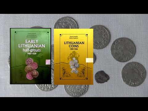 knygos apie opcionų prekybą