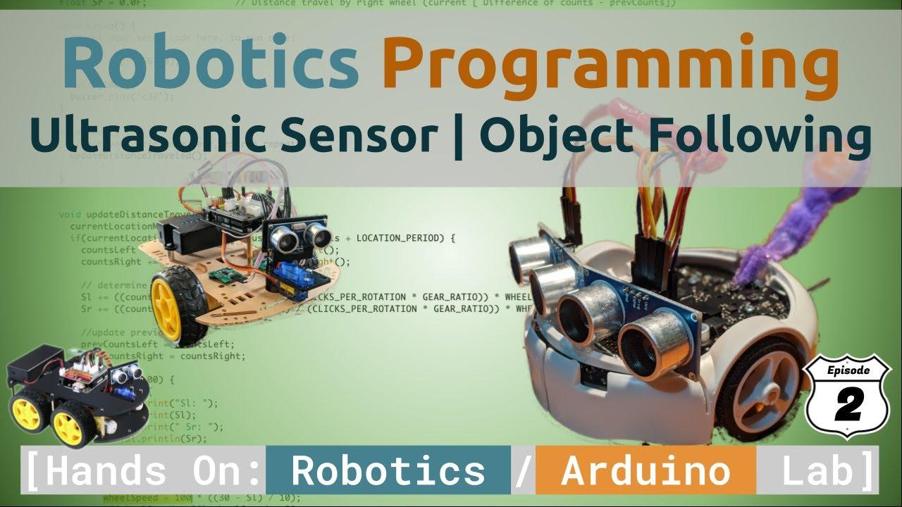 robot prekybos programin ranga nemokamai