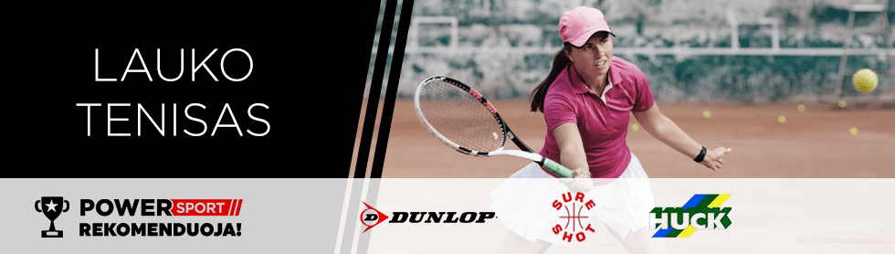 geriausia teniso prekybos sistema dvejetainiai variantai kuriais prekiaujama bet kuria