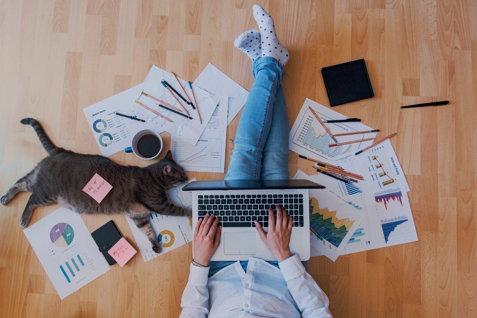 darbas namuose 2021 youtube opcionų prekybos strategijos