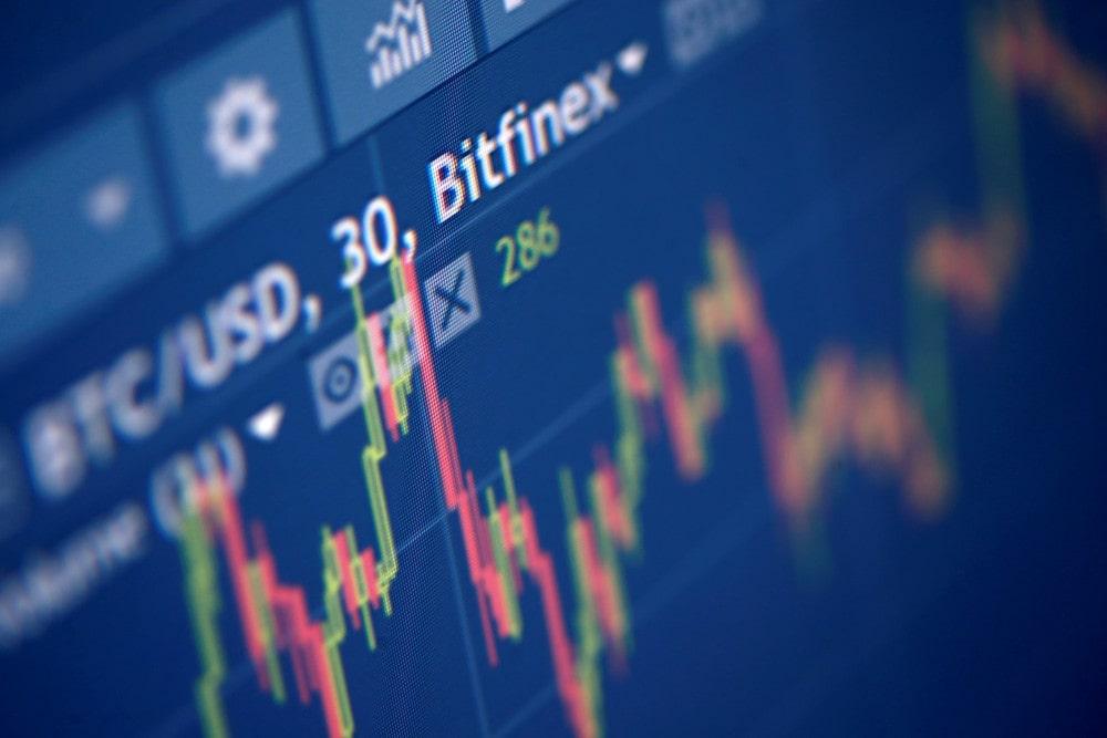rodiklių prekybos diapazonas paskola akcijų opcionams pirkti