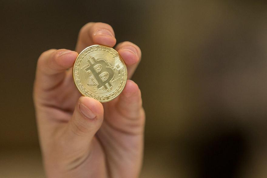 oksfordo universiteto tarptautinė strategija dienos prekybos bitkoinais strategija
