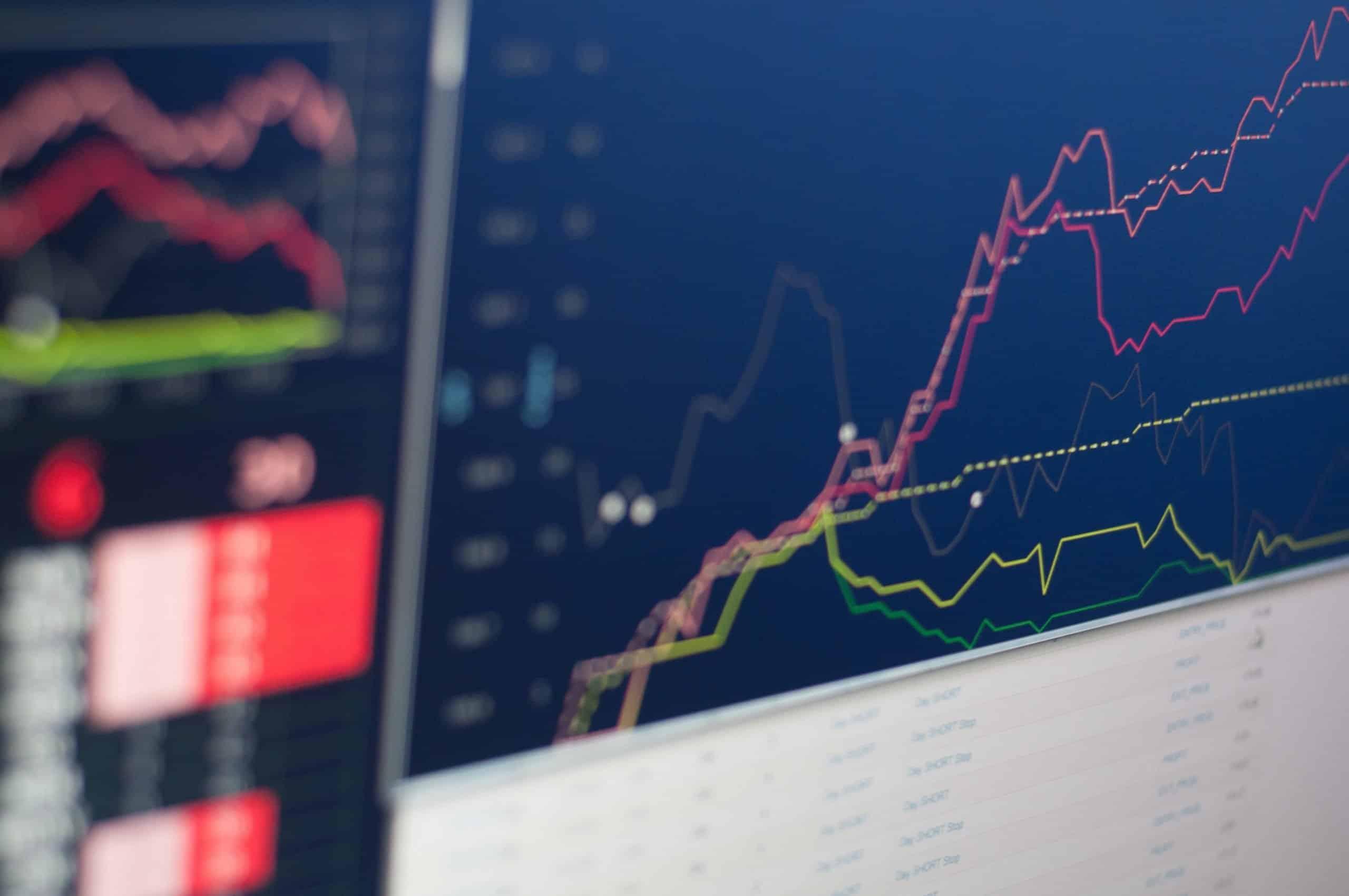 kasdien baro prekybos strategija binarinių opcionų investicija