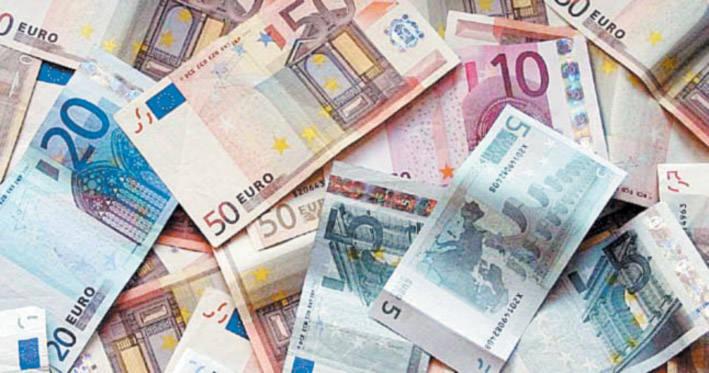 prekybos valiuta rodikliai dvejetainių variantų istorijos