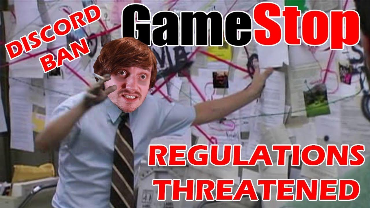 prekyba sistemomis gamestop