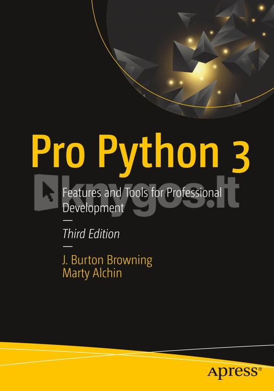 prekybos sistemos python knyga