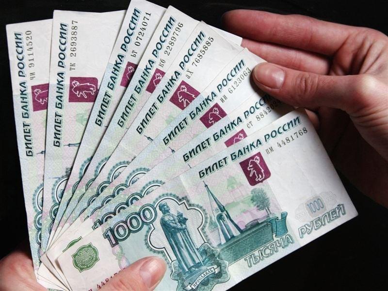 paprast bd udirbti pinigus internete