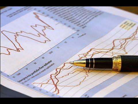 akcijų prekybos išėjimo strategija