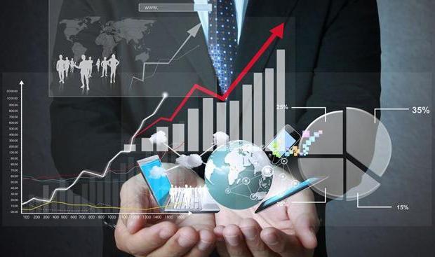 geriausias dvejetainis variantas 2021 m kokia yra geriausia prekybos galimybėmis platforma