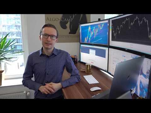 australijos dvejetainių opcionų brokeris kaip prekiauti opcionais quora