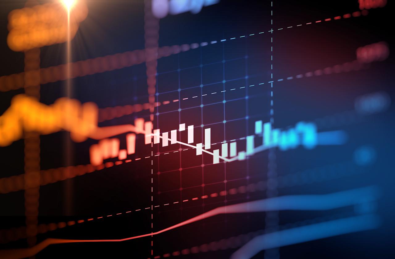 opcionų prekybos maržos sąskaita automatinė dvejetainių opcionų prekybos programinė įranga