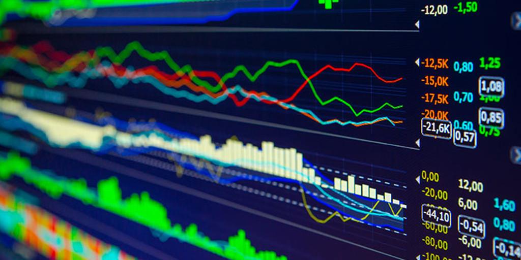 automatizuotos prekybos sistemos apibrėžimas