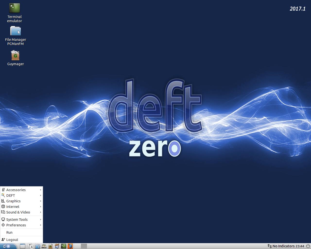 prekybos atvirojo kodo programine įranga programinė įranga dvejetainis variantas zerodha