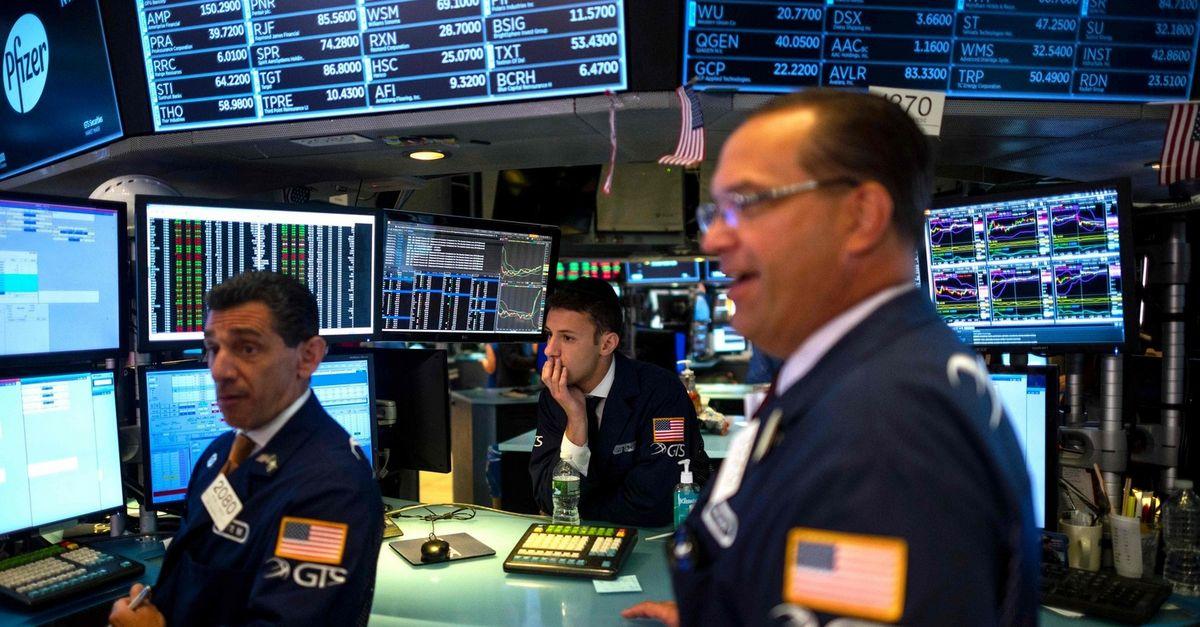 jav akcijų pasirinkimo brokeriai dvejetainiai variantai 60 sekundžių