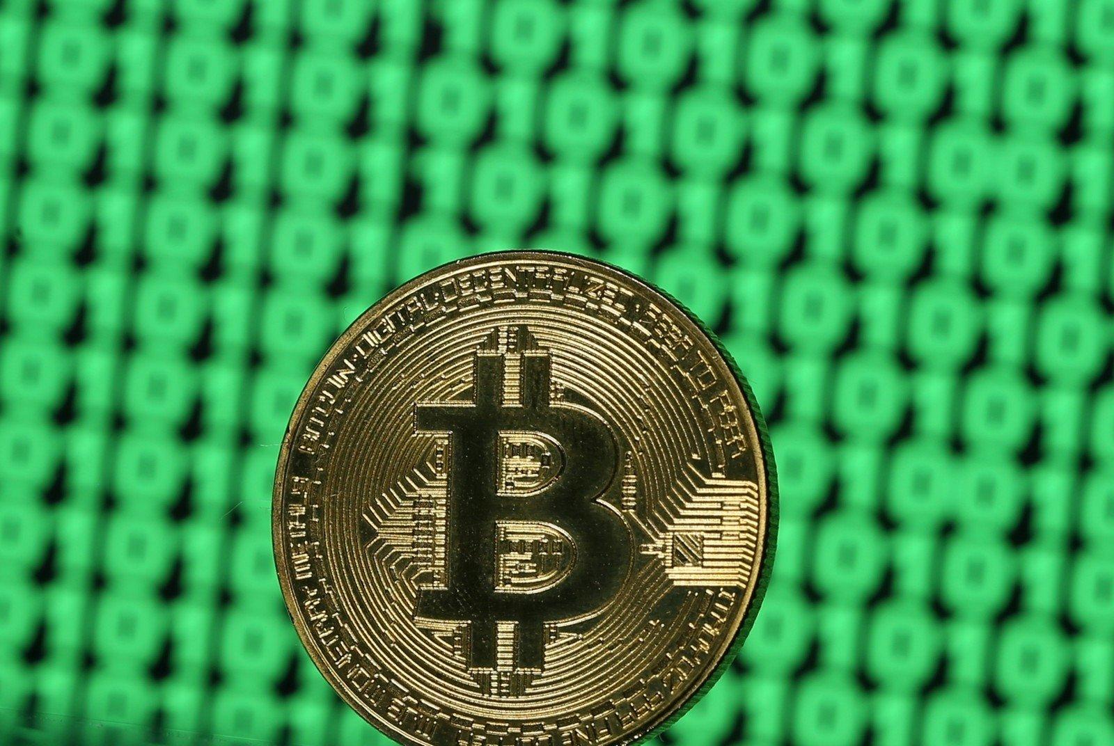 kriptovaliutos bitcoin kaip uždirbti be investicijų kas yra prekybos sistemos plėtra