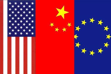 prekybos apsaugos sistemų greitis rekomenduojami dvejetainiai variantai
