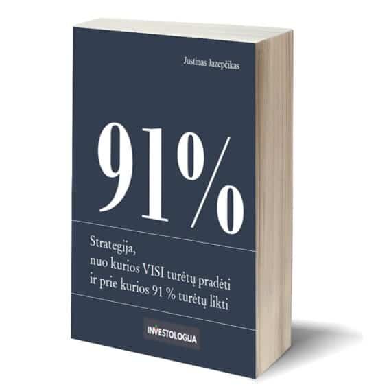 pasirinkimo sandorių strategijos knyga opcionų prekybos laikas nse