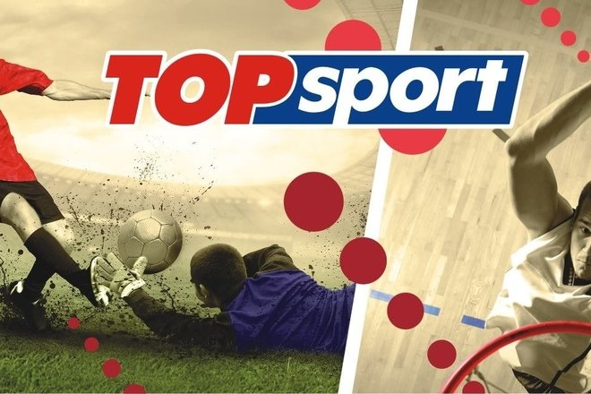 top sport programele praturtėti greitomis prekybos galimybėmis